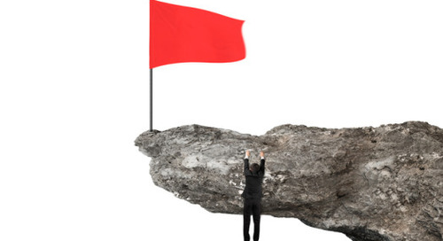 Hiring? Watch Out for These Red Flags