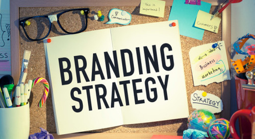 3 Best Practices to Build Your Employment Brand