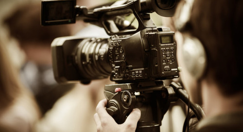 How Recruitment Videos Can Be a Boon for Your Small Business