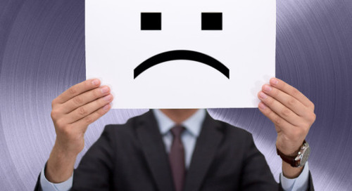4 Effective Ways to Deal with Toxic Employees