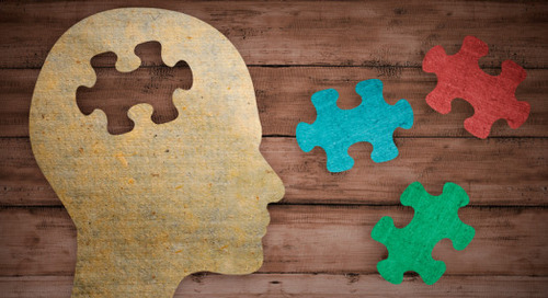 Does Emotional Intelligence Matter When Hiring?