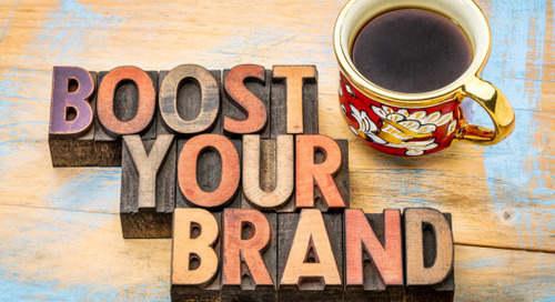 How to Build Your Small Business Employment Brand