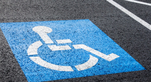 Hiring Workers with Disabilities: Must-Knows for Small Business Owners
