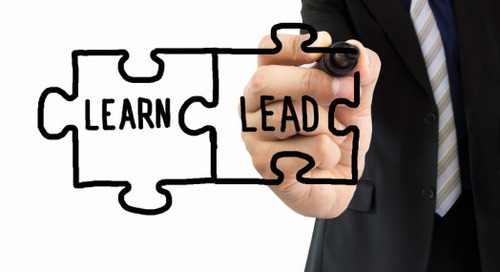 How to Develop Your Small Business Employees Into Leaders