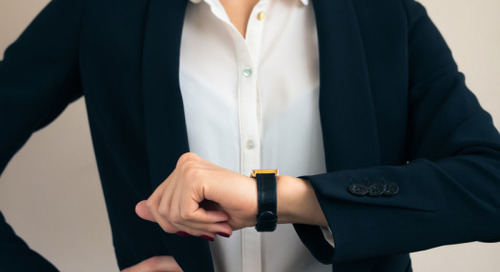How Long Should You Wait For the Perfect Applicant?
