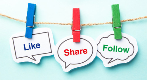 Does Your Small Business Have a Social Media Policy?