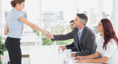 How to Involve Employees in the Hiring Process