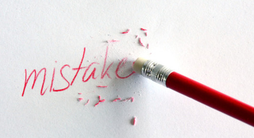 How to Fix 5 Common Talent Management Mistakes