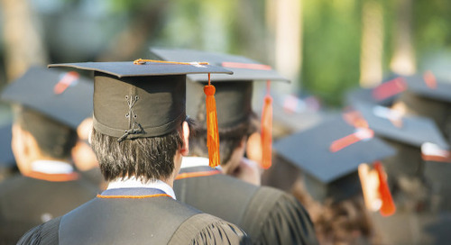 Findings from CareerBuilder's College Hiring Forecast
