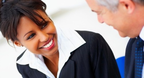 The Benefits of Hiring Temporary Workers for Small Businesses