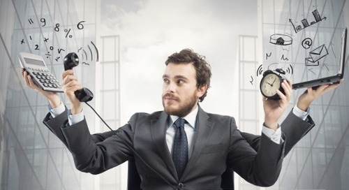 How to Recruit As a Small Business Owner