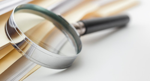 What Is a Background Check Service?