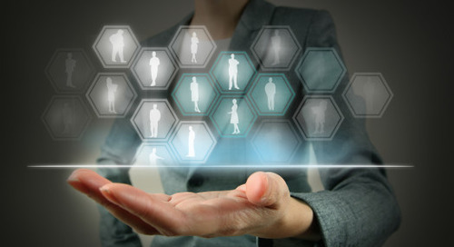 What You Should Know About Human Capital Management Software