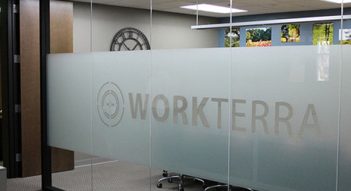 CareerBuilder Expands Into Post-Hire Software with the Acquisition of WORKTERRA