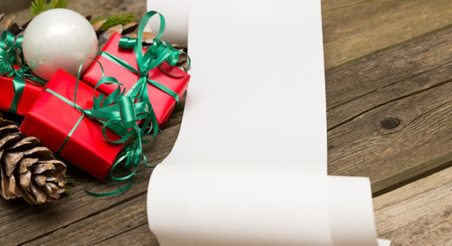 The talent acquisition technology I'm putting on my holiday wish list