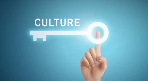 Secrets to a Successful Technology Culture