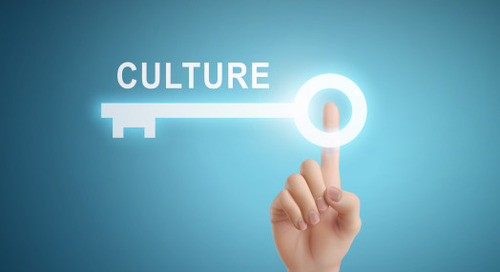 Secrets to a Successful Technology Culture