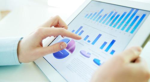 4 Recruitment Metrics Every Small Business Needs