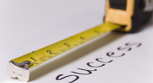 3 Levels of Recruiting Metrics for Low Volume and Small Business Hiring