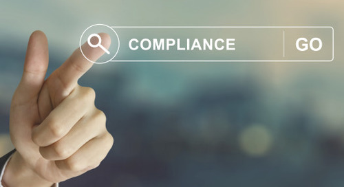 OFCCP Compliance: Recruiting Basics