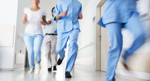Recruiting Strategies to Navigate the Nursing Shortage