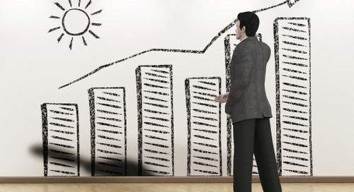 Staying Strong: Findings from CareerBuilder's Q4 Forecast