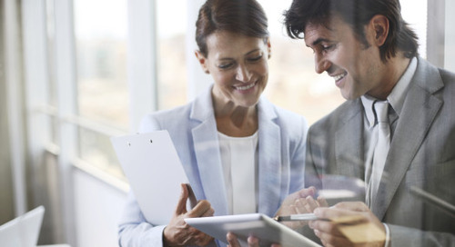 HR Technology Trends Everyone is Talking About