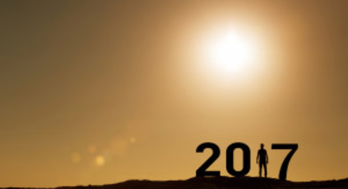 Are Your Employees Planning to Leave in 2017?