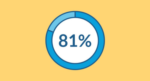 81% of Candidates Want Continuous Communication Throughout Hiring Process