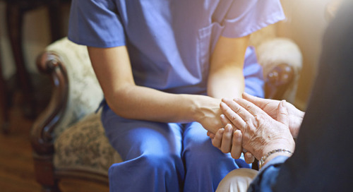 Pro Tips For Hiring in the Senior Care Space