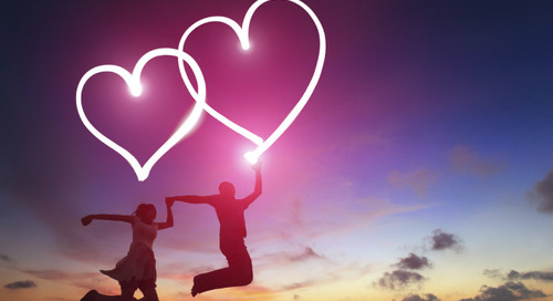 5 Steps for Hiring Managers to Fall in Love with Recruiters