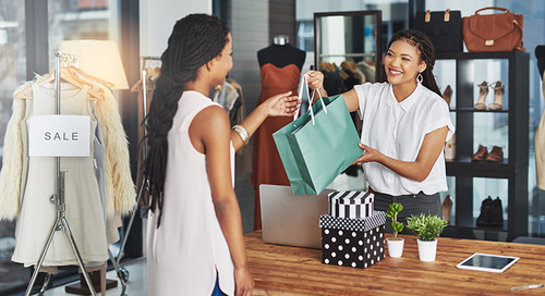 How Retail Recruiters Can Find the Best Candidates