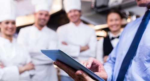 How Hospitality Recruiters Can Find the Best Candidates