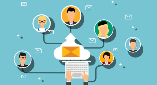 7 Ways to Make Your Recruitment Marketing Emails Work For You