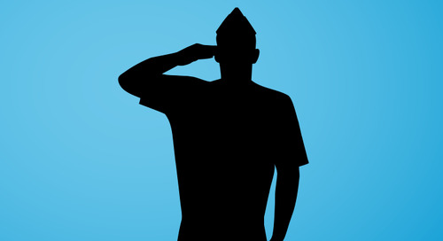 4 Ways It Pays to Hire Veterans for Your Small Business