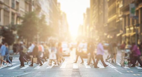5 Top Tips for Hiring Seasonal Summer Employees