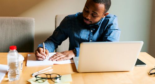 What to know before hiring freelancers for your small business