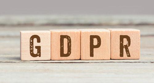 GDPR and Background Screening: What You Should Know