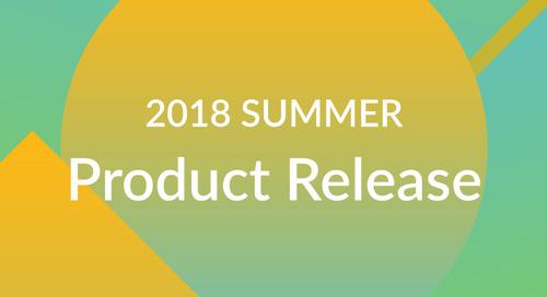 CareerBuilder Summer 2018 Product Updates and Enhancements