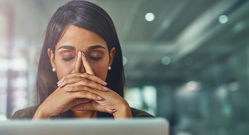 Are You Sabotaging Your Own Hiring Process?