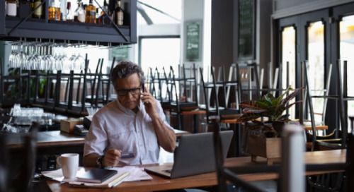 5 Essential Factors for Determining Compensation