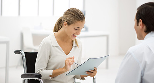 5 must-ask interview questions for small-business job candidates