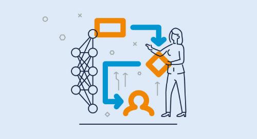 [Case Study] Customer Improves Candidate & Recruiter Experience in SAP SuccessFactors