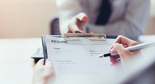 5 reasons your job posting isn't generating enough applicants (and what you can do about it)