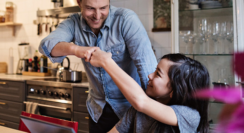 Balancing kids and work in quarantine: strategies from CareerBuilder employees