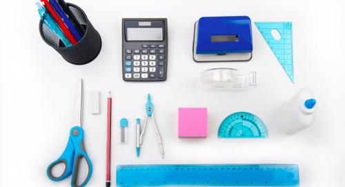 Measuring 8 Metrics That Matter for ABM