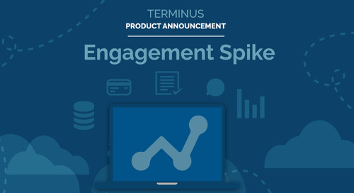 [Product Update] Identify the Hottest, Most Engaged Accounts with Engagement Spike