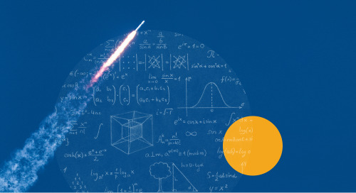 Take the Rocket Science out of ABM
