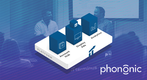 [ABM Case Study] Phononic Aligns Marketing and Sales to Drive Explosive Growth