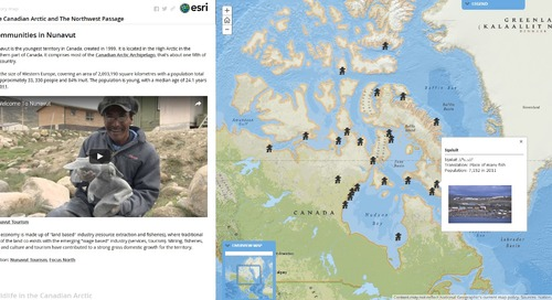 Let's celebrate National Aboriginal Day with educational resources